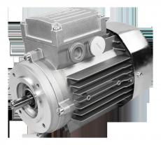 Bonfiglioli AC-motorer