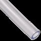Klar PVC slange